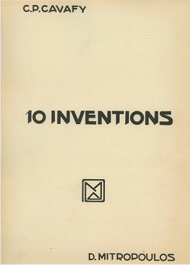 10_inventions