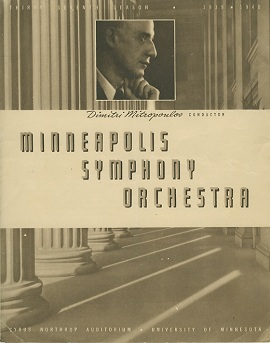 mineapolis_symphony_orchestra